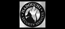 Hadouchi